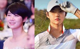 Nữ hoàng mới của làng golf thế giới Park Sung Huyn: Bóng hồng xinh đẹp, tài năng với phong cách lạnh lùng và thành tích đáng nể