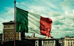 Italy có thể là Hy Lạp tiếp theo, chỉ có điều tệ hơn