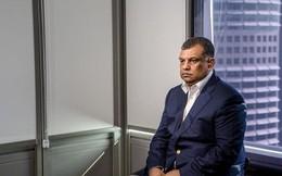 Airasia rơi vào khủng hoảng nghiêm trọng khi CEO Tony Fernandes bị điều tra về tội hối lộ