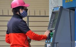 Sẽ giới hạn số lượng thẻ ATM với mỗi khách hàng?