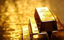 """Lý do nào khiến vàng mất vai trò """"vịnh tránh bão""""?"""