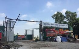 Khu đất 'vàng' Hà Nội dự định xây nhà hát Hoa Sen giờ ra sao?