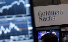 Goldman Sachs đang âm thầm tiến vào lĩnh vực kinh doanh mới, trực tiếp thách thức những đối thủ sừng sỏ nhất