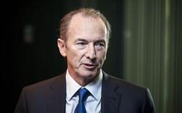 CEO Morgan Stanley: Dự báo khủng hoảng của Soros thật 'nực cười'