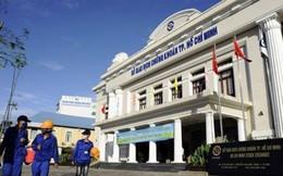 Bây giờ là thời điểm tuyệt vời để rót tiền vào chứng khoán Việt Nam?