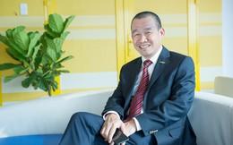 Giám đốc điều hành Vietjet: Công ty đang trong thời kỳ hoạt động tốt nhất từ trước tới nay
