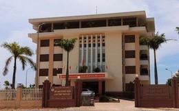 Sở Du lịch Quảng Bình chỉ có 9 nhân viên phục vụ 12 lãnh đạo