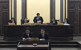 Hứa Thị Phấn lãnh án 30 năm tù và bồi thường hơn 16.796 tỷ đồng