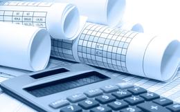 Sao Mai Group (ASM): LNST quý 1/2018 đạt 494 tỷ đồng, hoàn thành 56% kế hoạch năm
