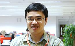 Tòa phúc thẩm đề nghị khởi tố cựu phó Tổng giám đốc OceanBank Trần Thanh Quang
