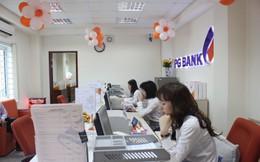 Trước ngày sáp nhập, PGBank báo lãi quý 1 tăng gấp rưỡi so với cùng kỳ