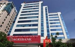 """Agribank đã hoàn trả tiền cho 12 khách hàng có tài khoản bị """"bốc hơi"""" trong đêm"""