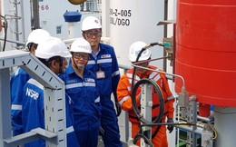 Vì sao Liên hợp Lọc hóa dầu Nghi Sơn sản xuất xăng RON 92 đã bị ngừng lưu hành từ ngày 01/01/2018?