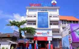 Ngân hàng Việt làm ăn thế nào tại nước ngoài?