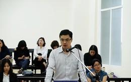Đại án OceanBank: Vì sao Tòa phúc thấm xác định có dấu hiệu bỏ lọt tội phạm với ông Trần Thanh Quang?