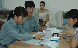 Tăng cường thanh tra thuế đối với bán hàng đa cấp