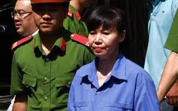 """Thợ hớt tóc """"mượn"""" hàng trăm tỉ của nữ đại gia Sài Gòn"""
