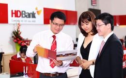 VNDS: HDBank được hưởng lợi khi sáp nhập PGBank