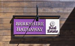Những con số gây ngạc nhiên về lượng tiền mặt khổng lồ mà Berkshire Hathaway đang sở hữu