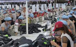 """TS Nguyễn Đức Thành cảnh báo lương tối thiểu tăng nhanh hơn năng suất lao động khiến doanh nghiệp bị """"ăn mòn"""""""
