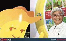 Hành trình đưa chuối Việt sang Nhật: Lần lượt giám đốc thu mua - giám đốc - chủ tịch siêu thị qua thăm nơi sản xuất, đạt 200 tiêu chuẩn mới vào được siêu thị, khi siêu thị khác muốn nhập lại kiểm nghiệm từ đầu