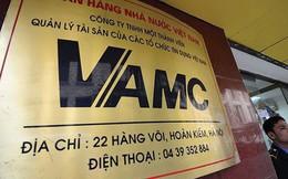 Lương sếp VAMC có thời điểm lên hơn 88 triệu đồng một tháng