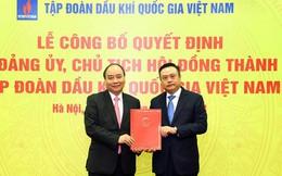 Thủ tướng Nguyễn Xuân Phúc: Xử lý dứt điểm 5 dự án thua lỗ kéo dài