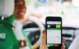 Grab Việt Nam chính thức áp dụng chính sách hủy chuyến với khách hàng, mỗi chuyến hủy trừ 10.000 đồng