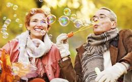 Lời khuyên từ 1500 người có hôn nhân hạnh phúc: Điều gì thực sự là chìa khóa cho một mối quan hệ bền vững?