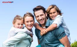 Lời khuyên của những bà mẹ nổi tiếng để cân bằng cuộc sống, công việc và gia đình: Đừng bao giờ quên con cái là điều quan trọng nhất