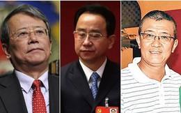 Trung Quốc: Lộ diện nhiều gia tộc tham nhũng