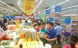 'Muốn khóc' khi buộc siêu thị chỉ được giảm giá 3 lần/năm