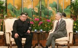 Triều Tiên mong đợi gì từ hội nghị thượng đỉnh Mỹ - Triều?