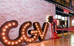 Doanh thu CGV lớn hơn cả 4 chuỗi rạp Lotte, Galaxy, BHD và Trung tâm chiếu phim Quốc gia cộng lại, chi phối trên 45% thị phần chiếu phim toàn quốc