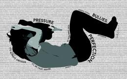 Ngày càng nhiều người nổi tiếng tự tử do trầm cảm, có thể bạn cũng có những dấu hiệu của căn bệnh nguy hiểm này mà không hay biết