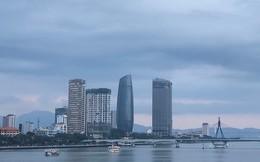 Đà Nẵng muốn đánh giá đúng đắn về tour du lịch 0 đồng