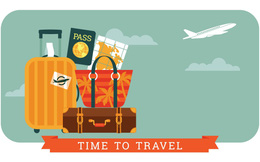 Chọn nơi nghỉ dưỡng mùa du lịch: Bật mí từ nhân viên khách sạn giúp bạn lựa chọn được nơi ưng ý nhất
