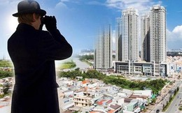Làn sóng đổ bộ  của những ông trùm khách sạn thế giới vào Việt Nam
