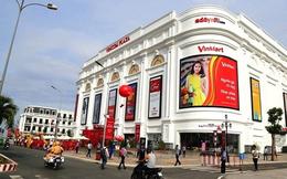 Vincom Retail có Chủ tịch HĐQT mới