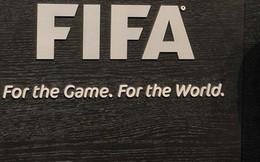"""FIFA - """"Cỗ máy in tiền siêu lợi nhuận"""" kiếm tiền như thế nào từ các kì World Cup?"""