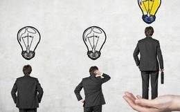 Người giỏi không chỉ quan trọng đối với doanh nghiệp, họ còn là chính doanh nghiệp!