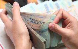 Vẫn chậm giải ngân vốn đầu tư