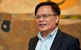 """TS Nguyễn Đình Cung: Cơ quan nhà nước ít khi chuyển từ """"điểm mờ"""" sang """"điểm sáng"""" trong quản lý!"""