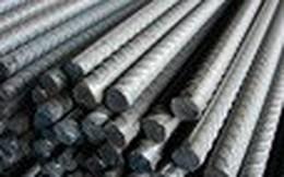 Gần 6,7 triệu tấn thép được bán ra trong 5 tháng, tăng trưởng 35%