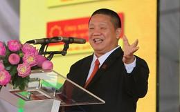 Tập đoàn Hoa Sen tiếp tục có lãi trở lại, quý 3 ước đạt 158 tỷ đồng
