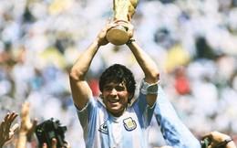 Mô hình kinh tế lý giải vì sao một quốc gia bình thường như Uruguay có thể 2 lần vô địch World Cup còn Trung Quốc thậm chí chưa thể lọt vào vòng 32