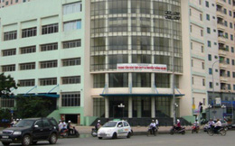 Hà Nội: 4 đơn vị sự nghiệp công lập thành công ty cổ phần