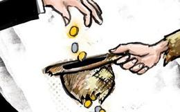 9 câu chuyện ý nghĩa về tiền bạc, ý chí và sự giàu nghèo: Càng ngẫm càng thấm thía, hiểu được thì nhất định thành công