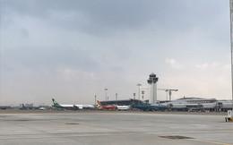 Đường băng sân bay Nội Bài, Tân Sơn Nhất nứt vỡ, hư hỏng, cần khoảng 4.000 tỉ để sửa