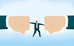 """5 dấu hiệu chứng tỏ bạn là """"cái gai trong mắt sếp"""": Đọc ngay để không bị cô lập nơi công sở"""